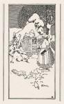 Heinrich Vogeler- dkd1906_1907_Page_323