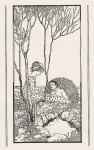 Heinrich Vogeler- dkd1906_1907_Page_324