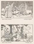 Heinrich Vogeler- dkd1906_1907_Page_325