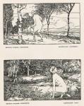 Heinrich Vogeler- dkd1906_1907_Page_326