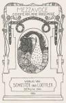 Heinrich Vogeler- dkd1906_1907_Page_327