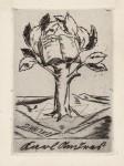 Willi Geiger, vienna secession, art nouveau, jugendstil, graphics, illustration, gustav klimt, mucha, koloman moser