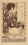 Jan Toorop 1895