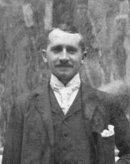Auchentaller, Josef Maria
