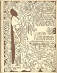 Jan Toorop 1897