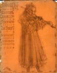 Jan Toorop 1904