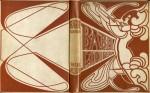 Jan Toorop 1901