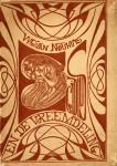 Jan Toorop 1899