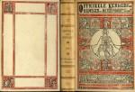 Jan Toorop 1908