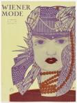 Vienna Secession, Art Nouveau, Jugendstil Graphic Design, fin de siècle, poster