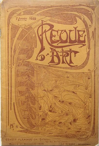 Art Nouveau, Fin de Siecle, Jugendstil, Vienna Secession, Koloman Moser, Mucha, Klimt