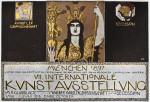 Franz Stuck- Internationale_Kunstausstellung_Muenchen_1897