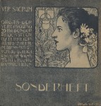 1898- Sonderheft 1 (extra issue)