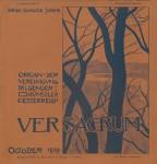 1898- Heft 10.