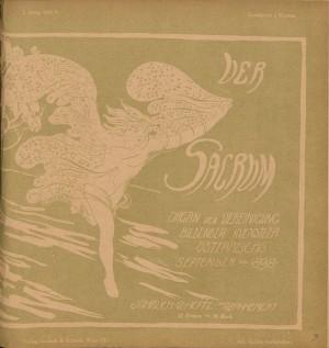 1898- Heft 9