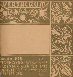 1898- Heft 8