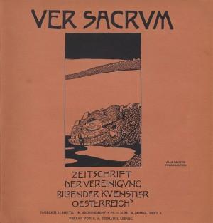 1899-Heft 2