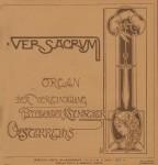 1899- Heft 10