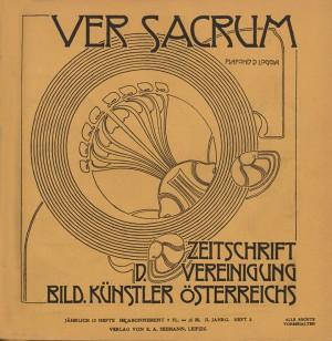 1899- Heft 8