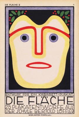 Vienna Secession, Art Nouveau, Jugendstil, fin de siècle, Gustav Klimt, Koloman Moser, Graphic Design