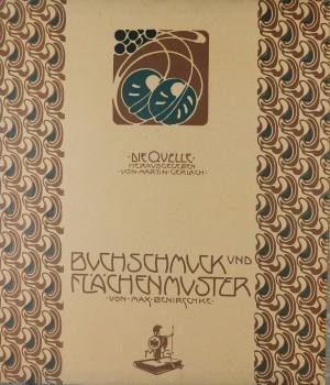 Max Benirschke- Die Quelle